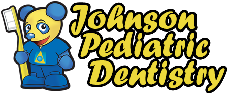 Home | Anthony G  Johnson, D D S , P C  | Johnson Pediatric